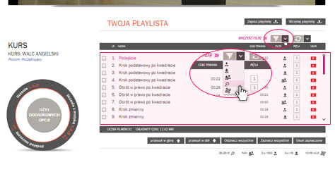 Twoja Playlista